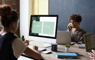 engaging employees digitally