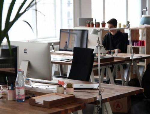 如何让千禧一代有效参与职场