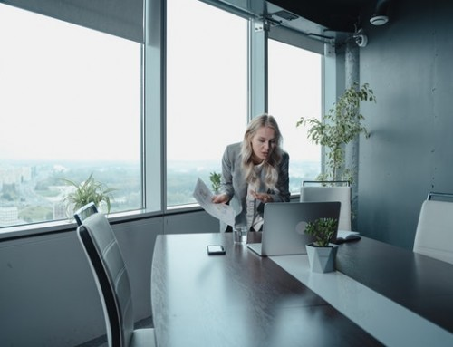 Top 5 Ways To Make Your Conference Calls Painless and Engaging