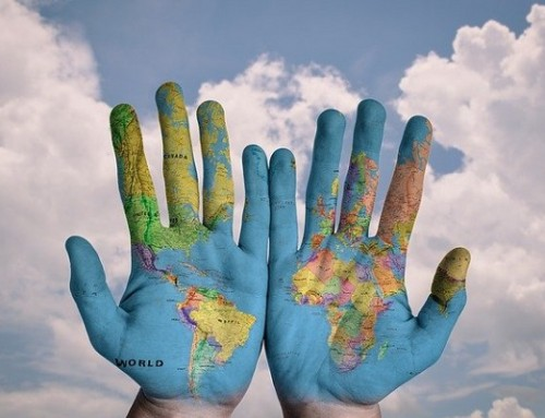 6 Sensible Reasons to Use Translation for Searching Global Talent Pool
