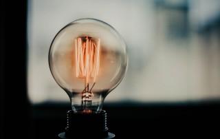 energy-saving ideas