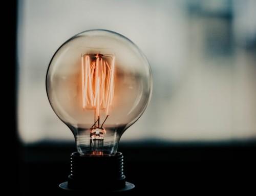 8个节能的想法,为可持续的工作场所