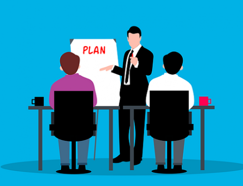Investment Tactics to Build Skills In Your Employees
