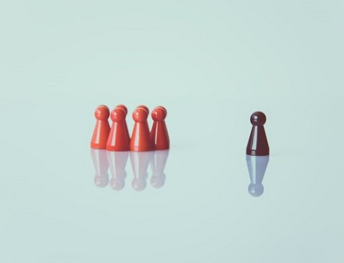 How to Develop Leadership Skills in HR