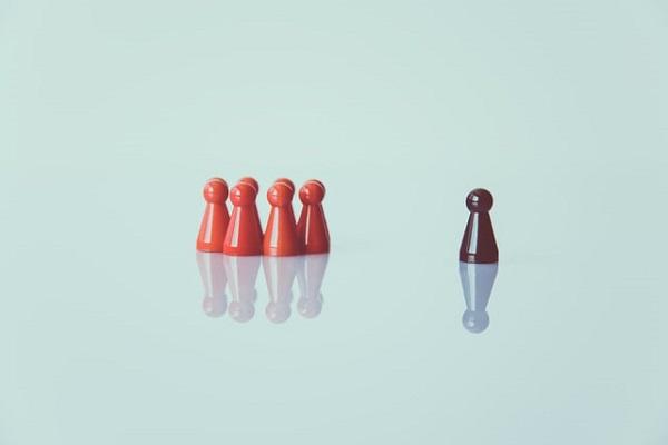 人力资源领导人