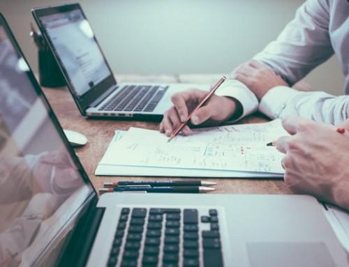 资源领导者的实践可以通过消磨来确保对公司的益处吗?
