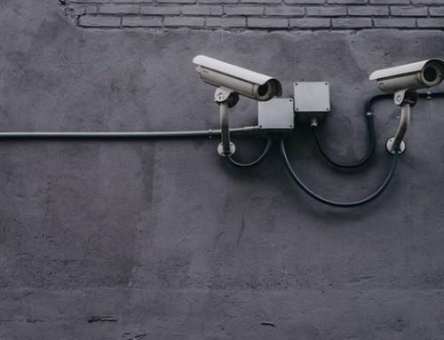 人力资源和网络安全:为什么我们需要人力资源参与网络安全