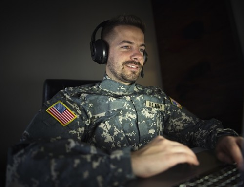 4 Things HR Managers Can Do to Support Veteran New Hires