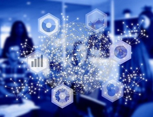 How Rapid Digital Transformation Is Shifting Cybersecurity Priorities