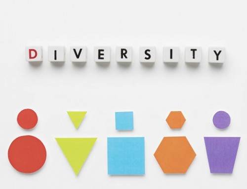 When Diversity, Equity And Inclusion Doesn't Work
