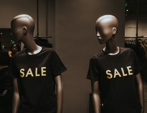 The Necessity of Sales Assessments When Hiring Salespeople