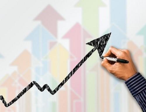 Top Trends in Human Resource Management in 2021