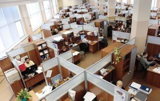 employee's benefits