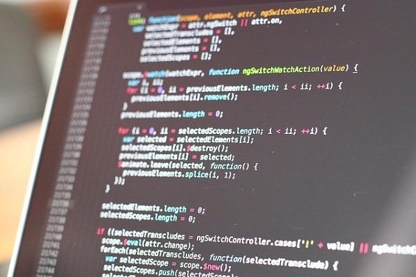 应用程序编程接口