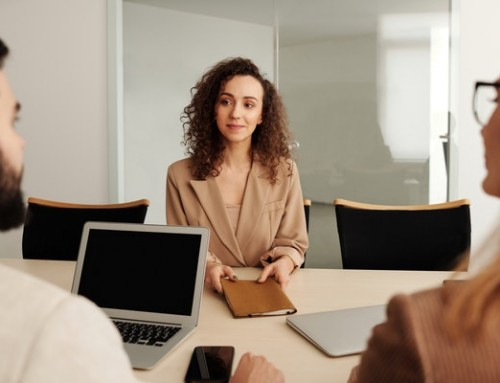 Recruitment Methods to Create a Great Working Environment
