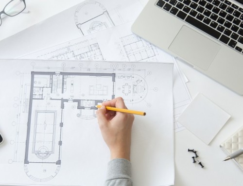 The Interior Design of Workplace and its Impact on Employees' Performance