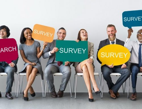 How to Conduct a Staff Survey that Produces Useful Results