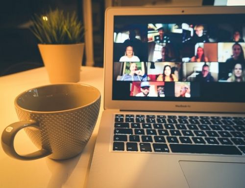 7 Tips for Promoting Corporate Culture Among Your Remote Team