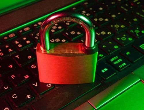 5 Cybersecurity Tips for Remote Working Capabilities in 2021