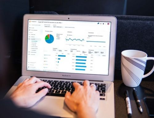 HR Metrics: Common HR Analytics and Tips on How to Use Them Effectively