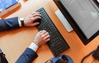 hr software for startups