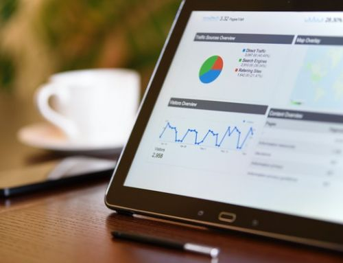 Best HR Software Solutions for Small Businesses