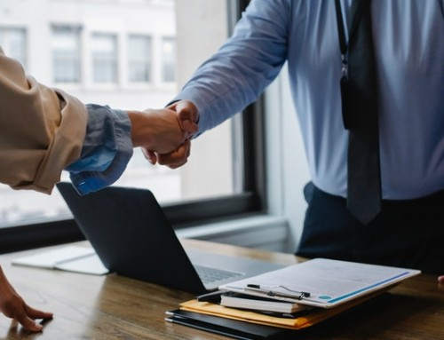 Should You Hire a New Employee or an Independent Contractor for Short Term Projects?