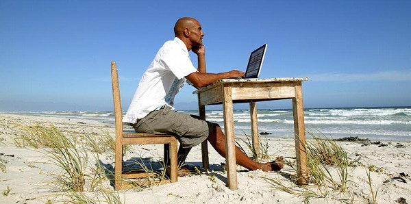 remote-work-jobsearcher