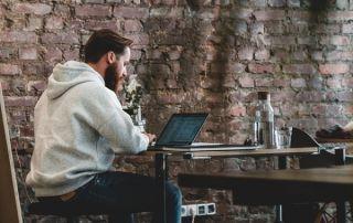 employees on cybersecurity