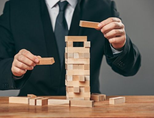 Micromanagement vs. macromanagement: how to find the right balance