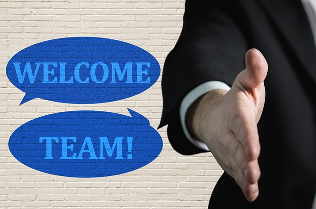 Step-by-step Guide to Onboarding New Sales Hires